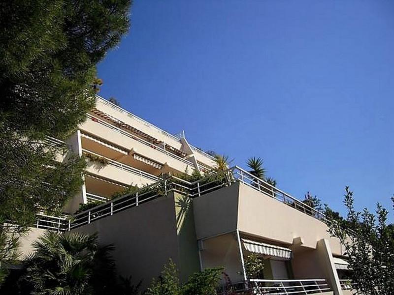 Vente appartement Nice 295000€ - Photo 2