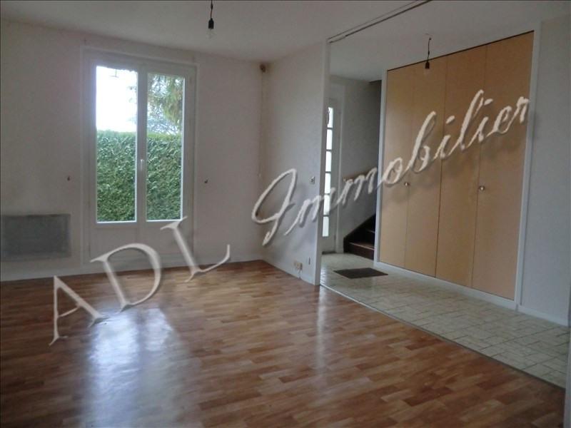 Vente maison / villa Lamorlaye 336000€ - Photo 6