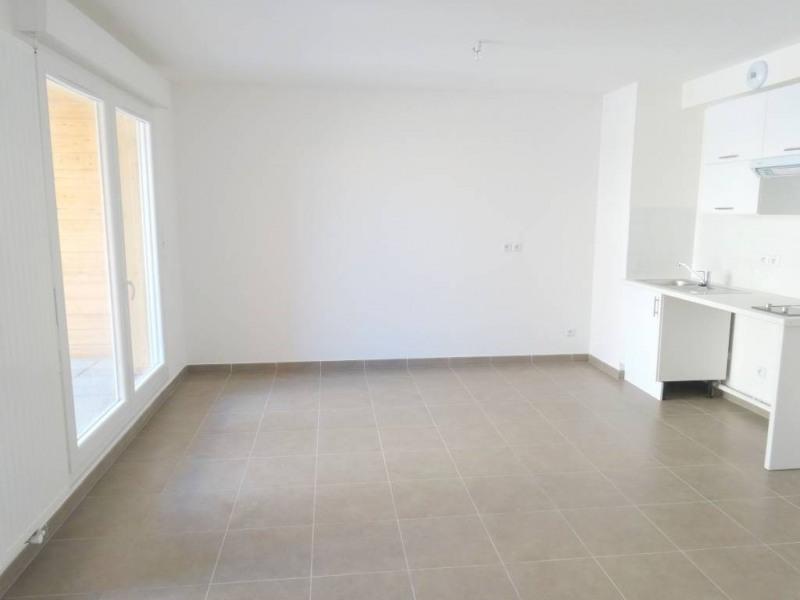 Alquiler  apartamento Avignon 605€ CC - Fotografía 7