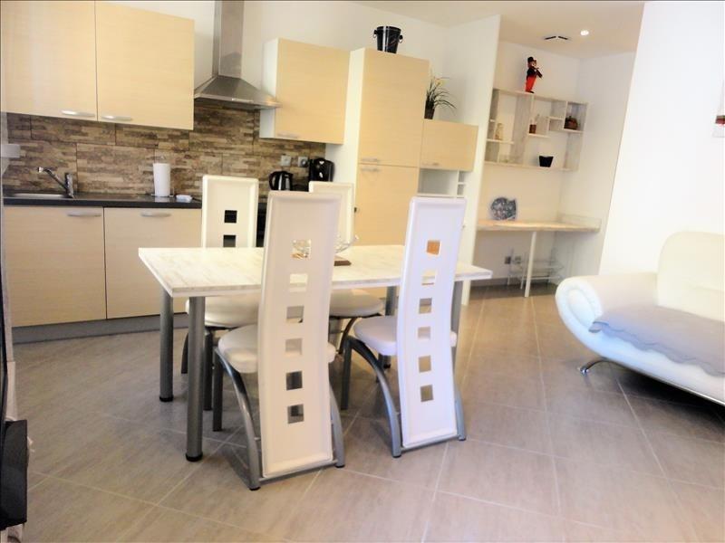 Vente appartement Collioure 222000€ - Photo 6