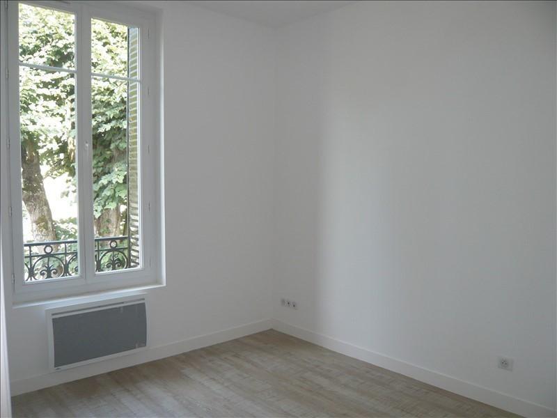 Vendita appartamento Bois le roi 202125€ - Fotografia 6
