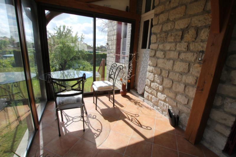 Sale house / villa Châlons-en-champagne 258800€ - Picture 2
