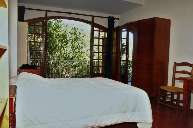 Sale house / villa Coti chiavari 420000€ - Picture 2