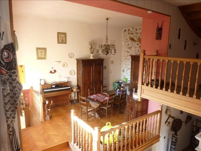 Престижная продажа дом St alban leysse 880000€ - Фото 4