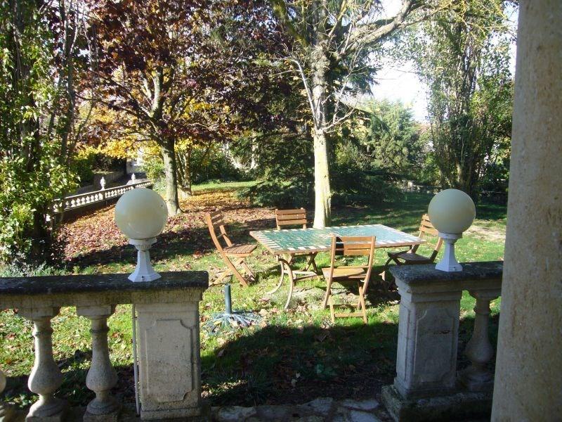 Venta  casa Castelnaudary 367500€ - Fotografía 4