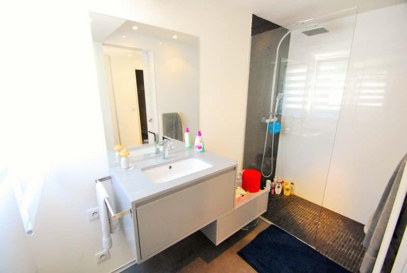 Sale house / villa Argenteuil 259000€ - Picture 5