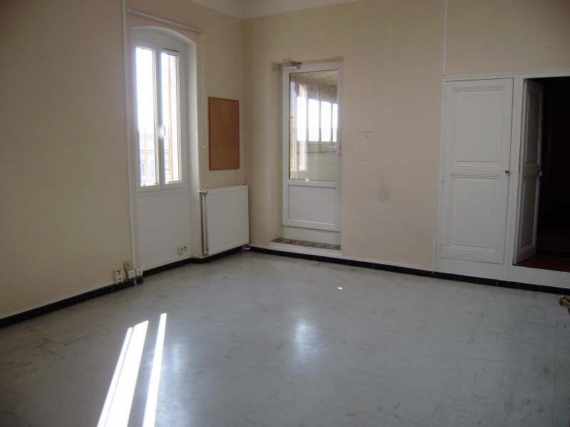 Venta  edificio Salon de provence 497800€ - Fotografía 5