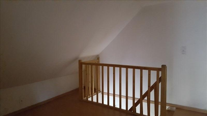 Vente maison / villa Ste gemme 50000€ - Photo 5