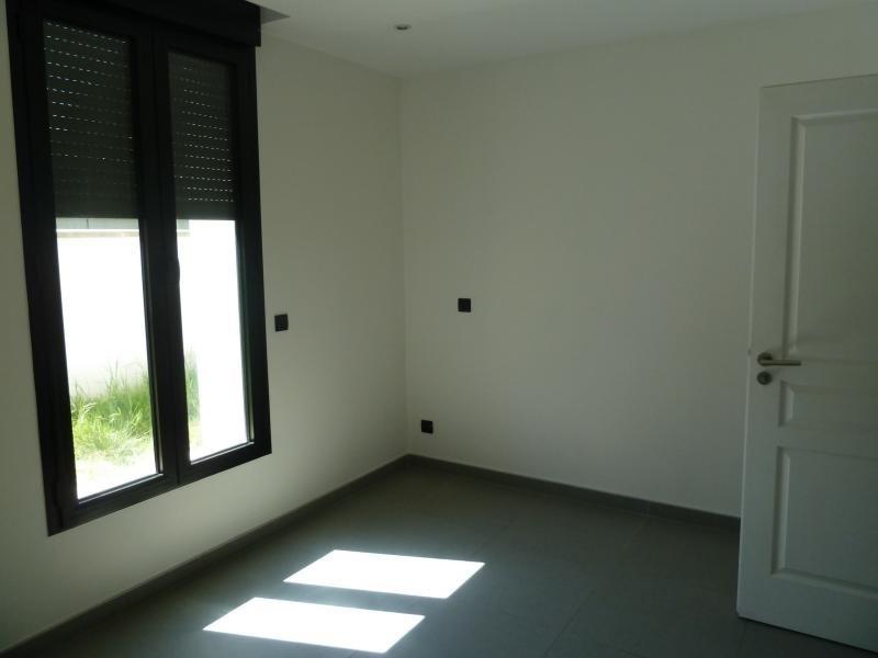 出售 公寓 Bry sur marne 175000€ - 照片 3