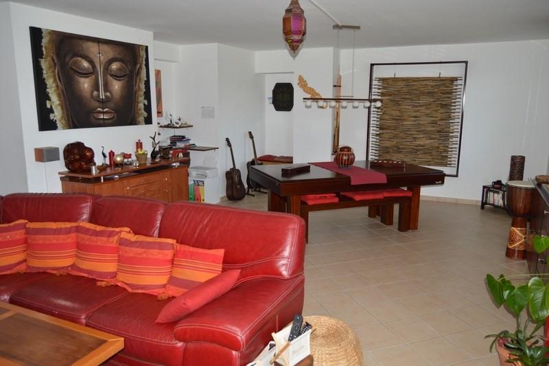 Vente appartement Aubergenville 265000€ - Photo 8