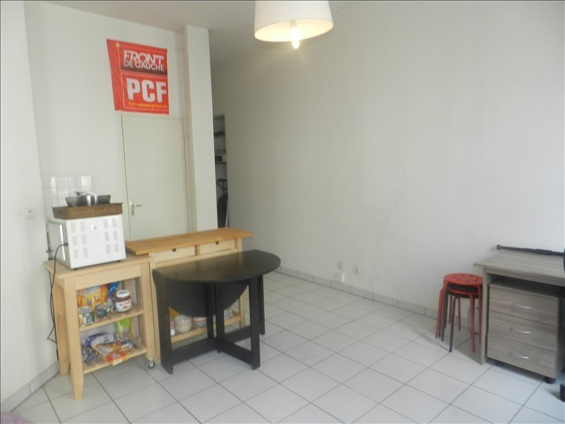 Location appartement Lyon 7ème 484€ CC - Photo 2
