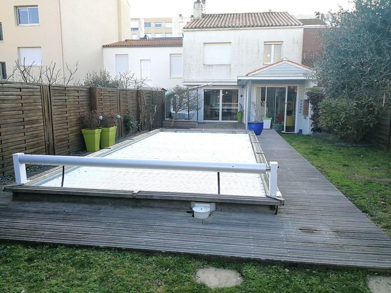 Vente de prestige maison / villa Les sables-d'olonne 777000€ - Photo 2