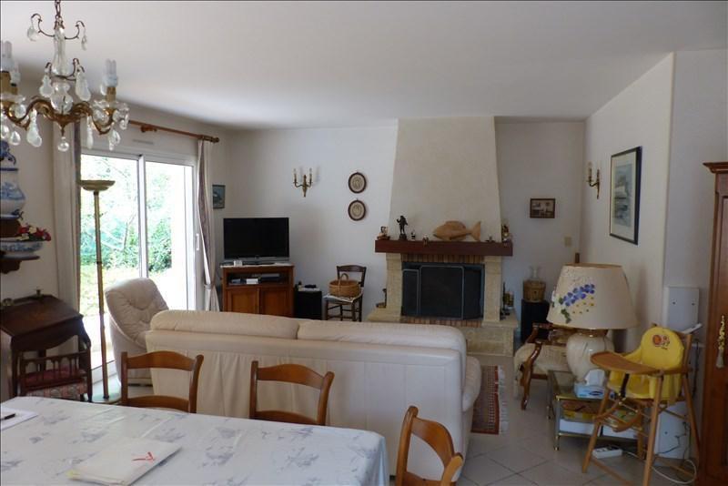 Vente maison / villa St brevin l ocean 447000€ - Photo 3