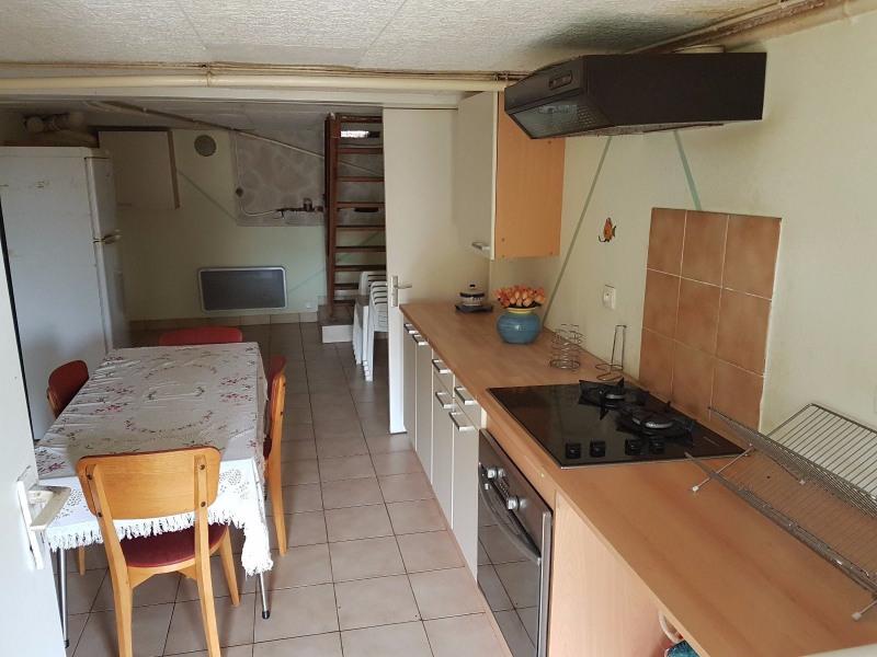 Vente maison / villa Givors 195000€ - Photo 18