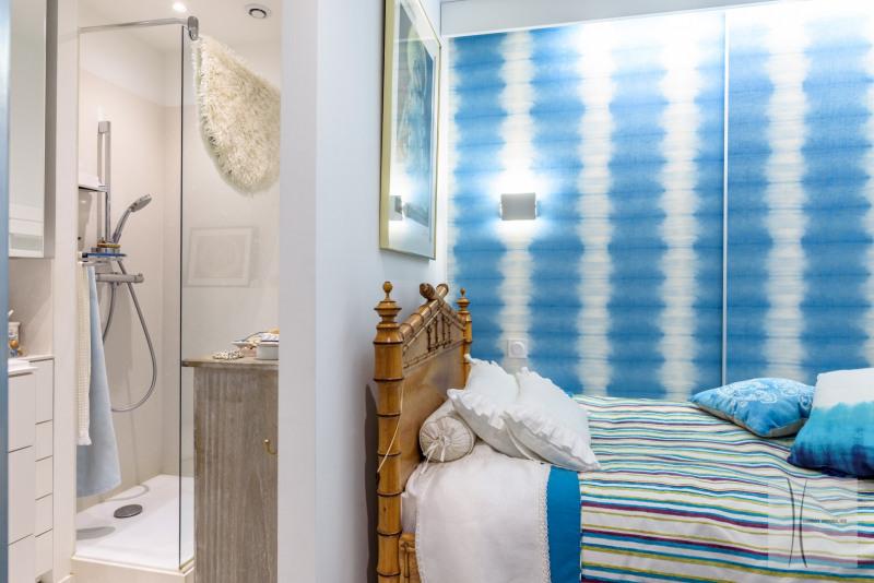 Vente appartement Saint-jean-de-luz 480000€ - Photo 4