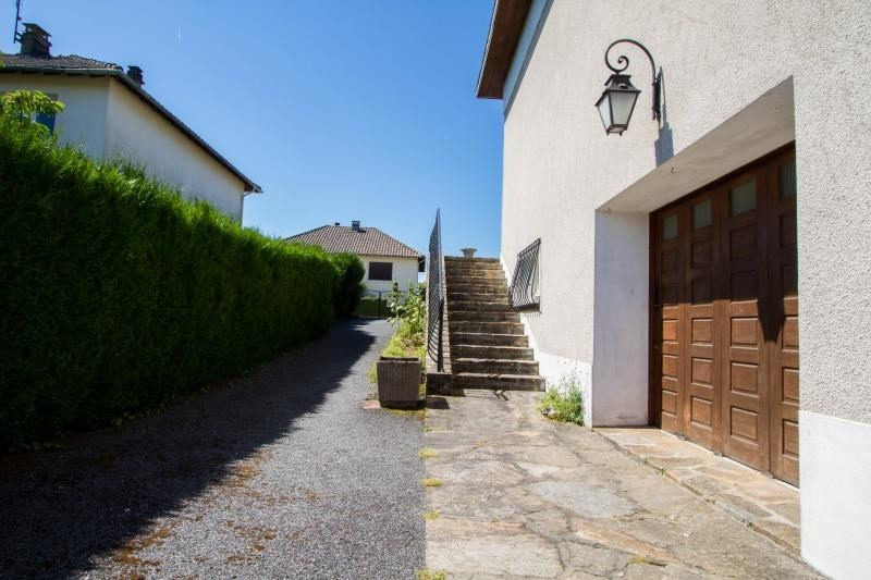 Vente maison / villa Magnac bourg 178 000€ - Photo 8