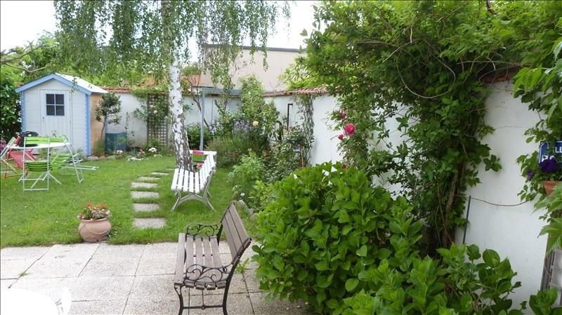 Vente de prestige maison / villa Roanne 349000€ - Photo 8