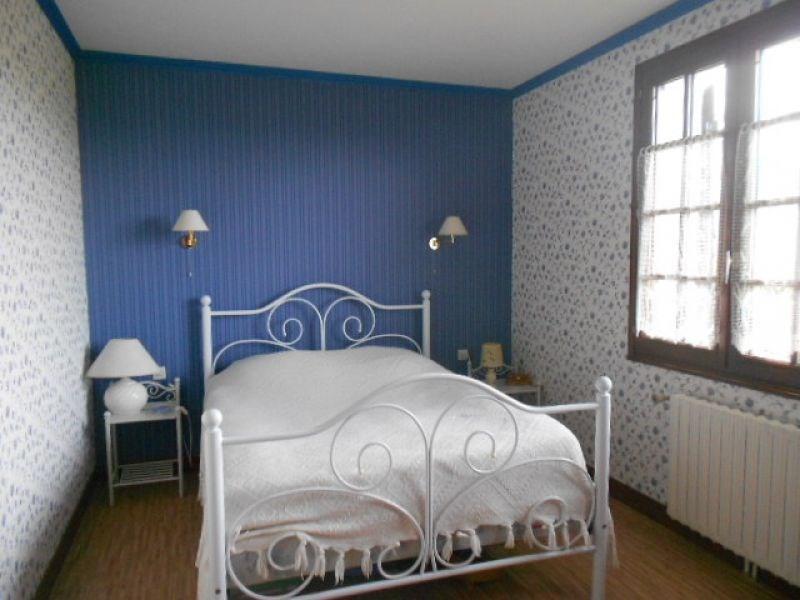 Sale house / villa Grandvilliers 244000€ - Picture 4