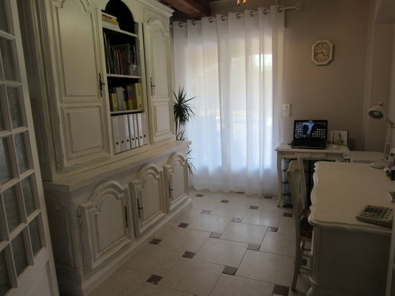 Deluxe sale house / villa Callian 755 000€ - Picture 10