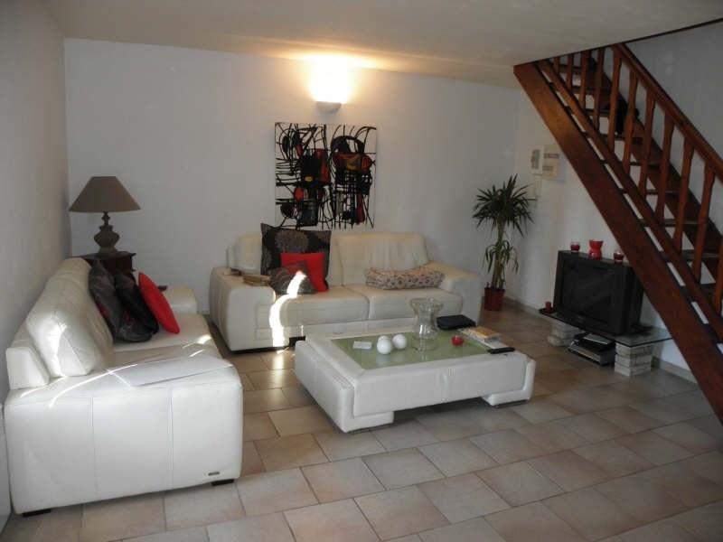 Immobile residenziali di prestigio casa Uzes 997000€ - Fotografia 17