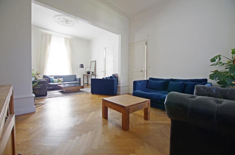 Vente de prestige maison / villa Cholet 618000€ - Photo 10