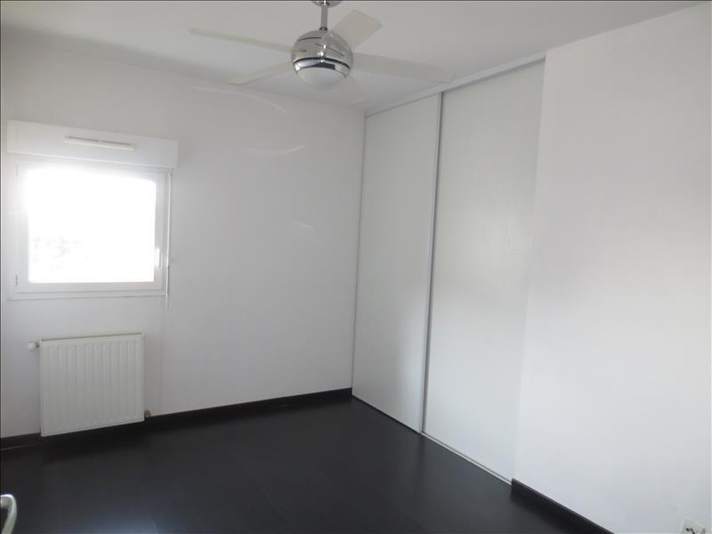 Venta  apartamento Montpellier 279000€ - Fotografía 5