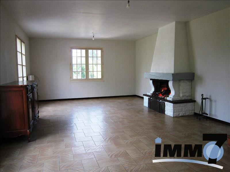 Sale house / villa La ferte sous jouarre 265 000€ - Picture 5