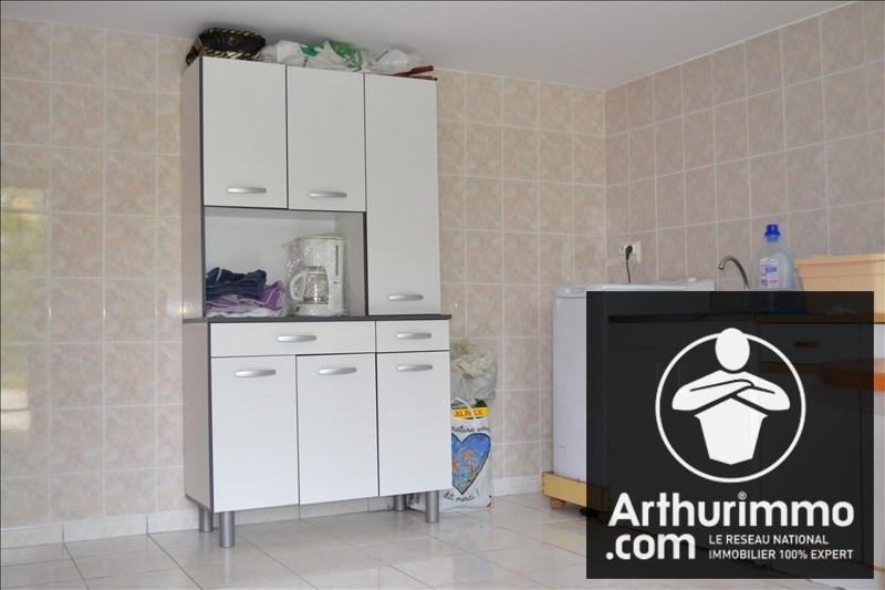 Vente maison / villa Chelles 324260€ - Photo 9