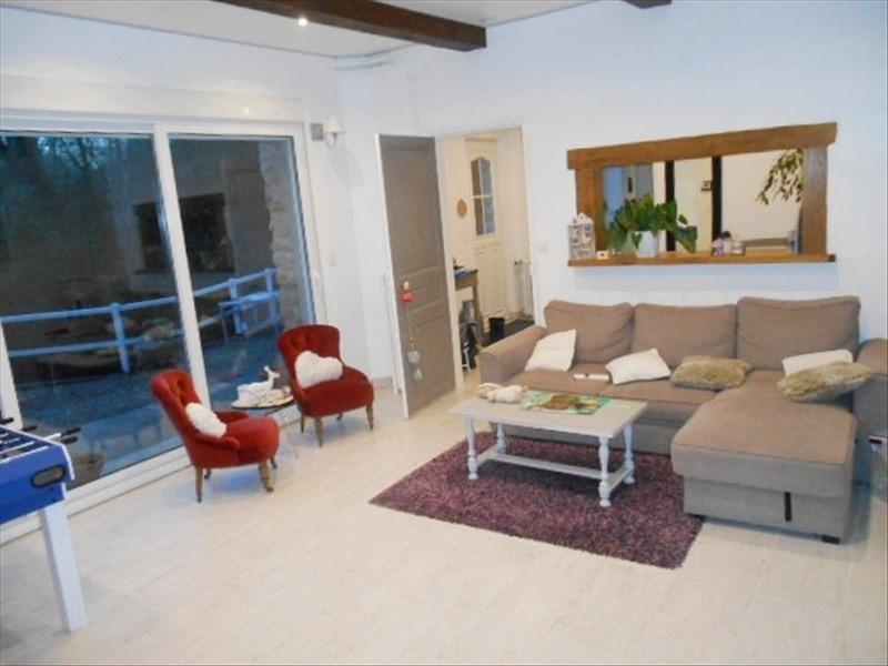 Vente maison / villa La ferte sous jouarre 290000€ - Photo 4