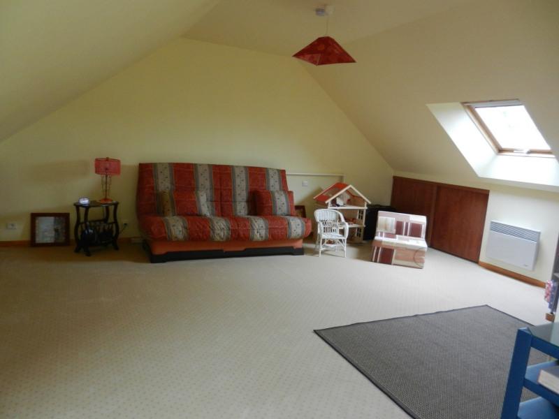 Sale house / villa Le mans 348400€ - Picture 13