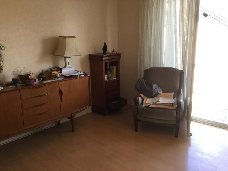 Vente appartement Pau 70000€ - Photo 2