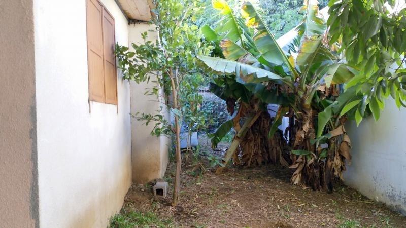 Vente maison / villa Ravine des cabris 330000€ - Photo 5
