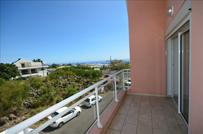 Location appartement St pierre 680€ CC - Photo 4