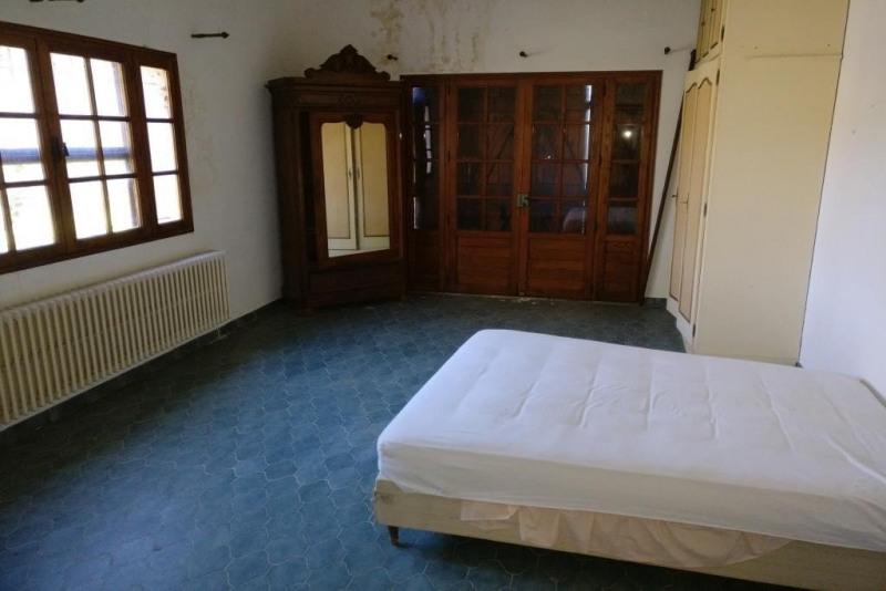 Vente maison / villa Le muy 572000€ - Photo 13