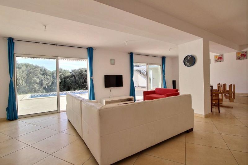 Vente de prestige maison / villa Saint gilles 579000€ - Photo 14