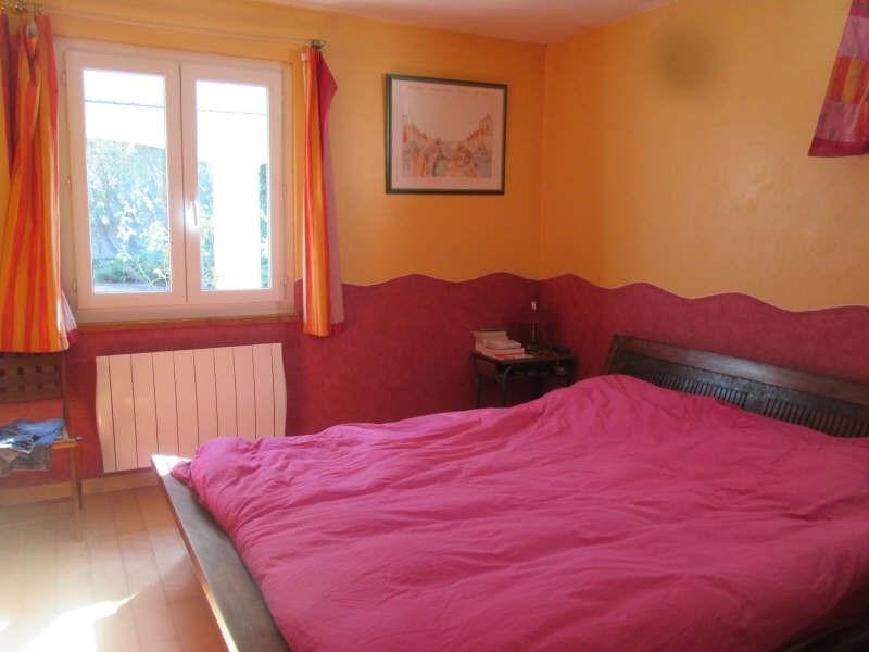 Vente maison / villa A 5 kms de st orens 452000€ - Photo 4