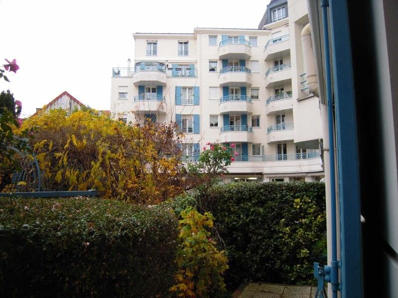 Sale apartment Rueil malmaison 315000€ - Picture 1