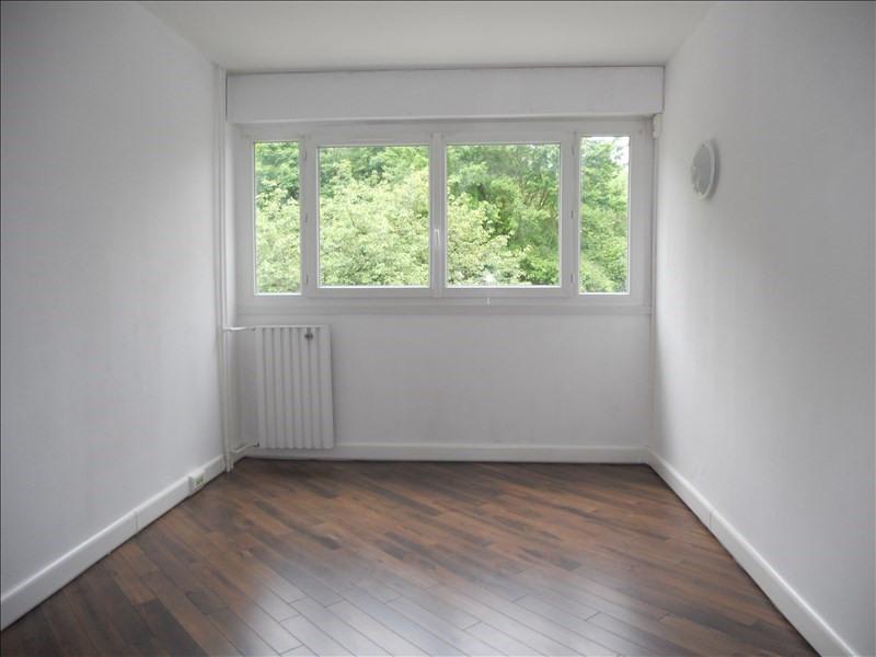 Vente appartement L'étang-la-ville 283000€ - Photo 4