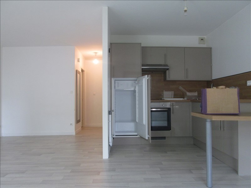 Location appartement Bethune 483€ CC - Photo 3
