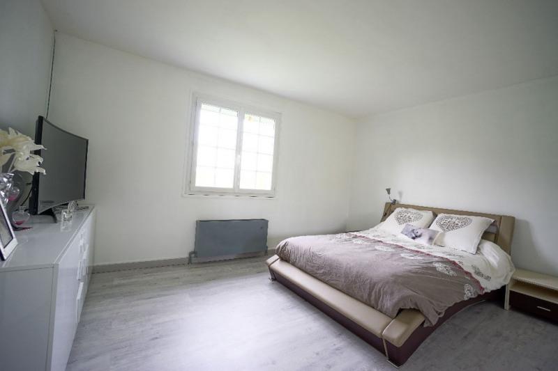 Vente maison / villa Les andelys 209000€ - Photo 7
