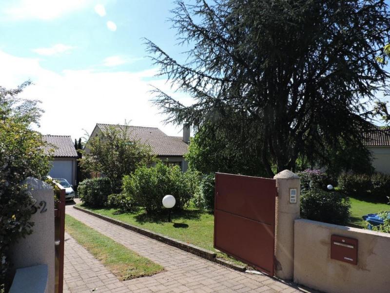 Vente maison / villa Limoges 346500€ - Photo 13