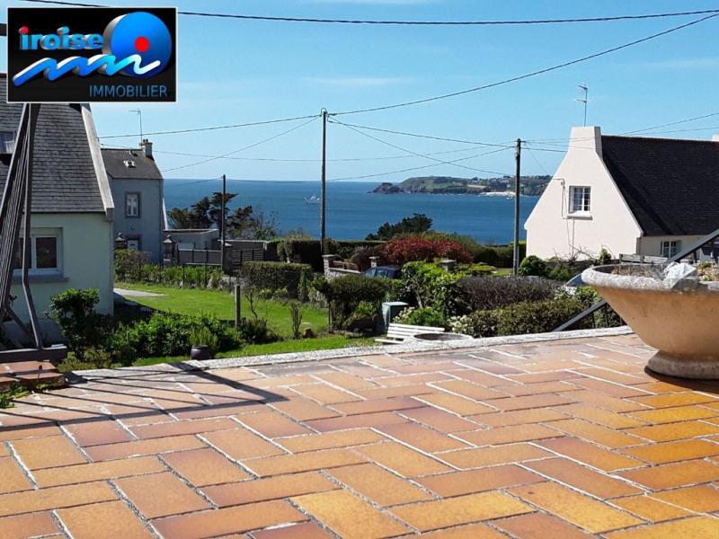 Sale house / villa Locmaria-plouzané 353900€ - Picture 5