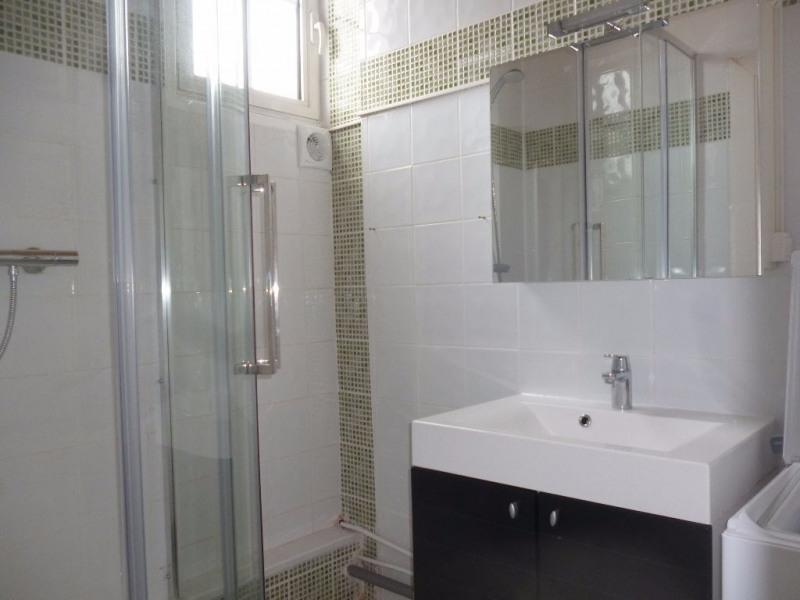 Vente appartement Dax 79000€ - Photo 6