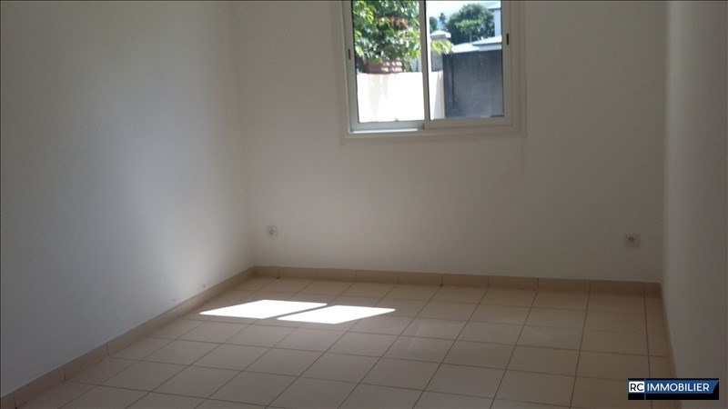 Vente appartement St andre 175 000€ - Photo 3