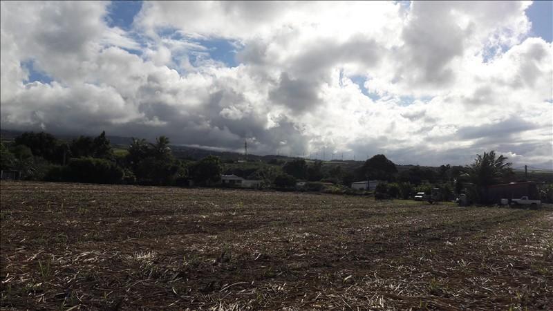 Vente terrain Ste suzanne 117000€ - Photo 3