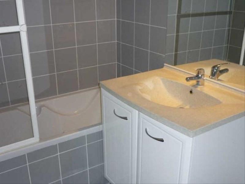 Produit d'investissement appartement Monteux 140000€ - Photo 5