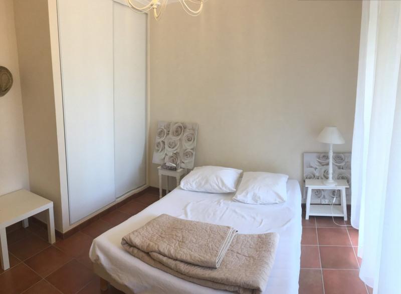 Affitto appartamento Aix-en-provence 960€ CC - Fotografia 4