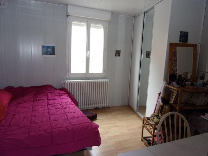 Sale apartment La tour du pin 115 500€ - Picture 3