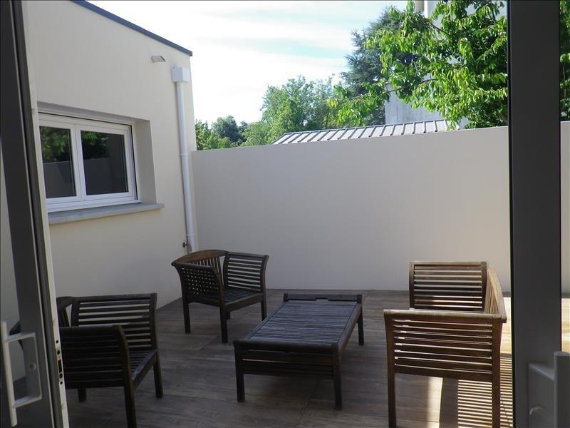 Vente maison / villa St nazaire 353600€ - Photo 8