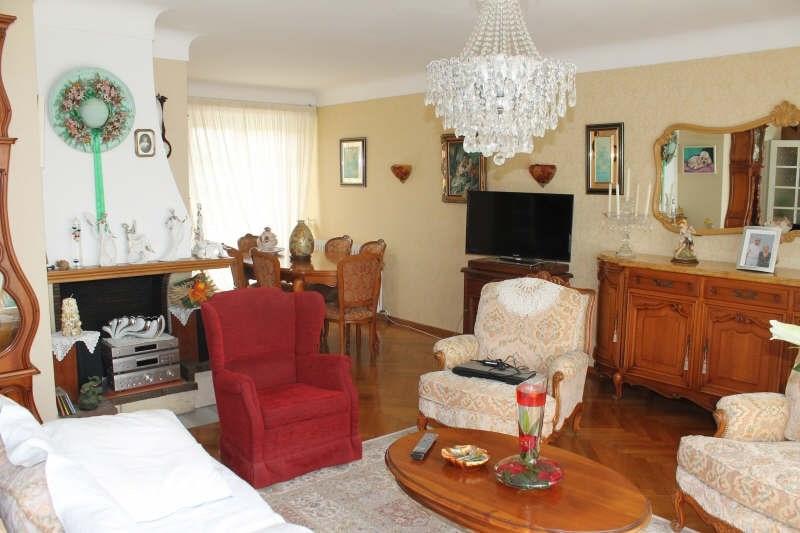 Sale house / villa Denguin 248000€ - Picture 3